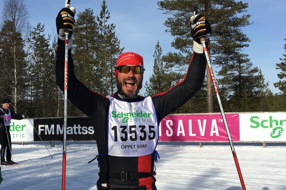 Josh Stinton Vasaloppet 2015 Foto Erik Bäckström 1400x933