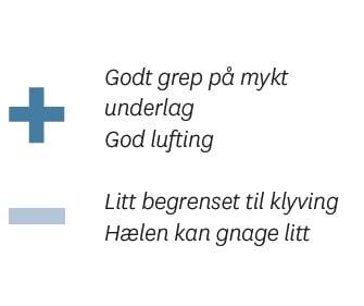 Skjermbilde 2014-05-21 kl. 15.18.48