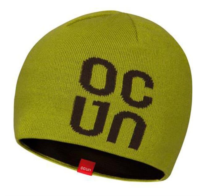 Ocun Logo Hat