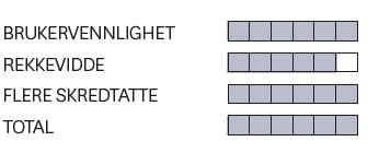 Skjermbilde 2015-01-06 kl. 15.08.02