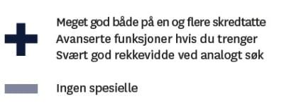 Skjermbilde 2015-01-06 kl. 15.08.11
