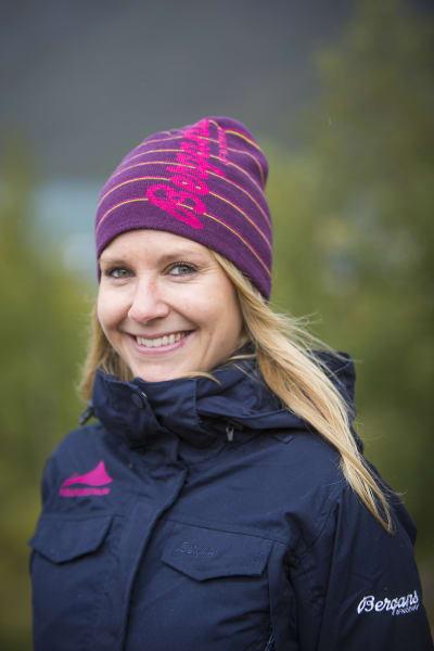 Maritha Bjørnbeth.foto bård bøe.7