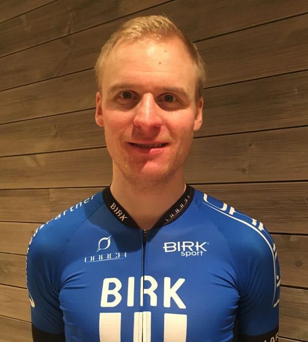 Lars-Granberg