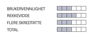 Skjermbilde 2015-01-06 kl. 15.40.13