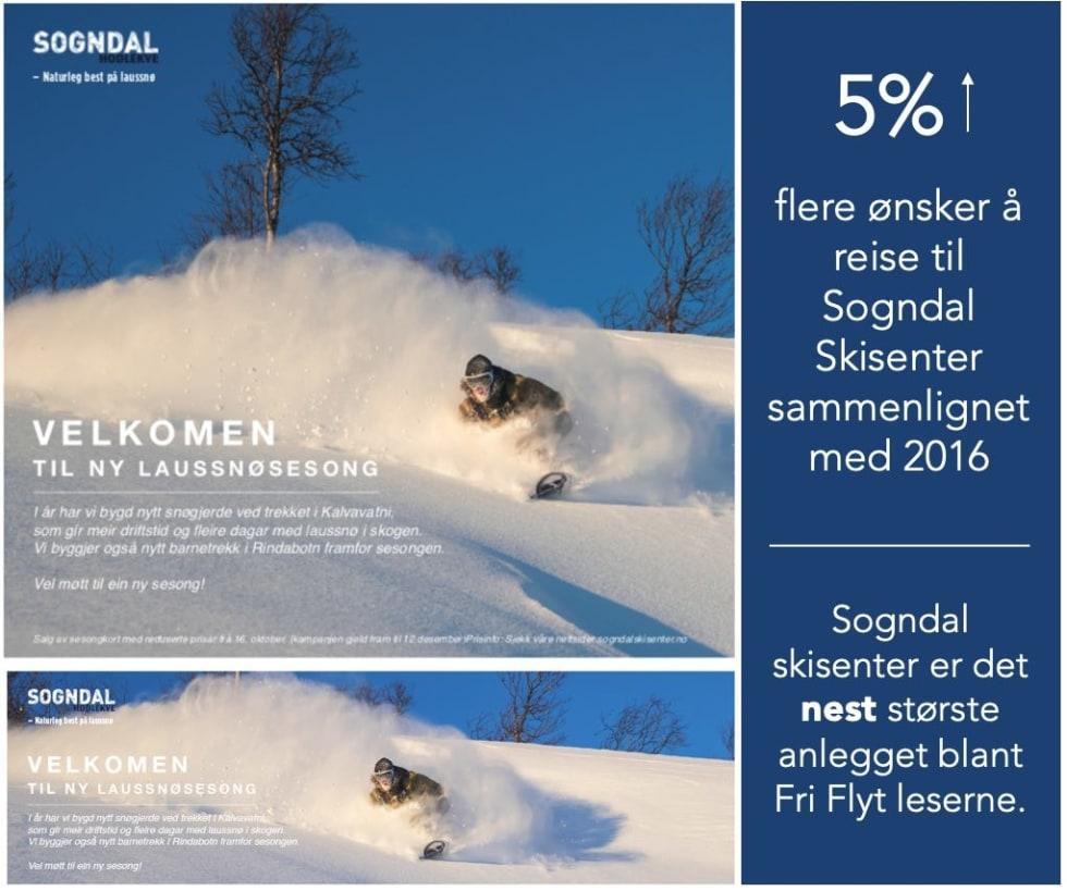 Skjermbilde 2019-09-16 kl. 15.45.51