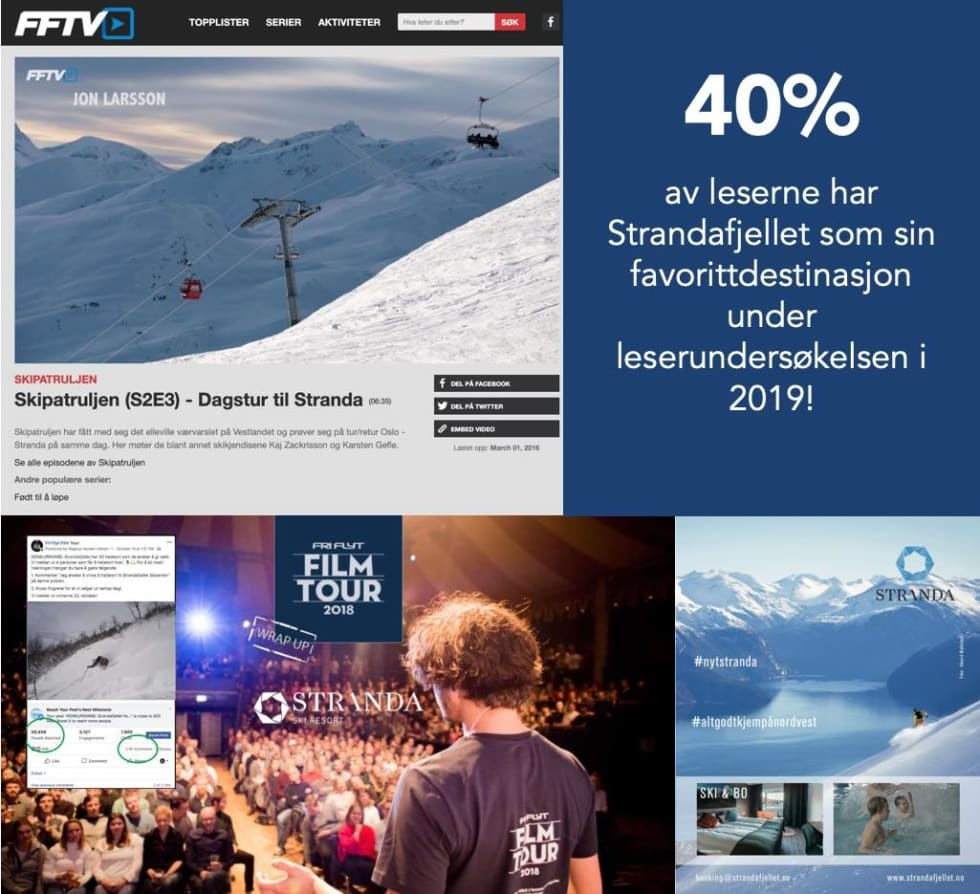 Skjermbilde 2019-09-13 kl. 15.47.48
