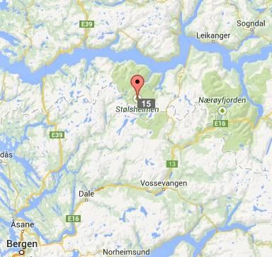 Skjermbilde 2014-09-22 kl. 15.50.24