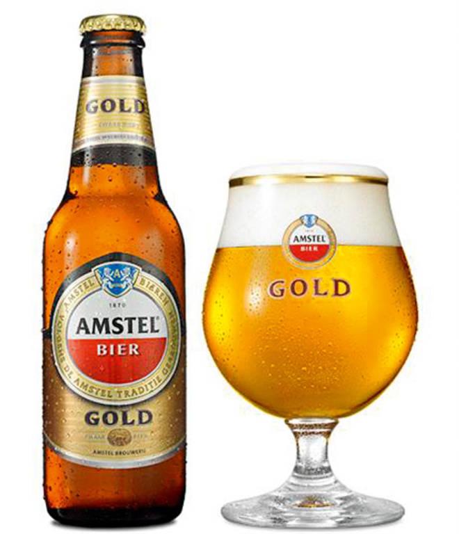 1_amstel-gold