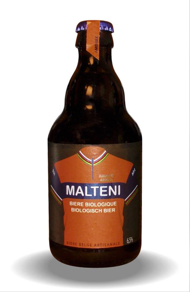 3_Malteni