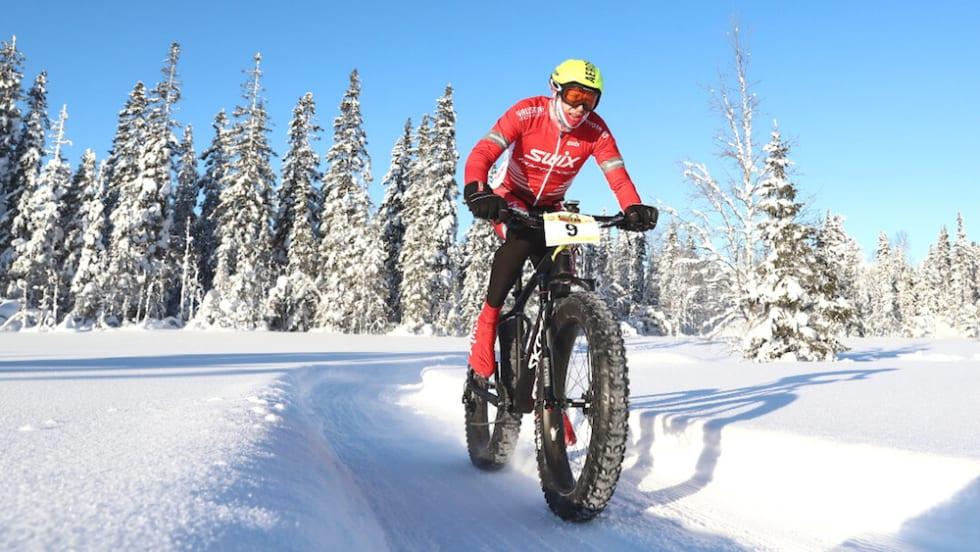 Fredrik Stephansen - 2nd - Ola Morken 1000x