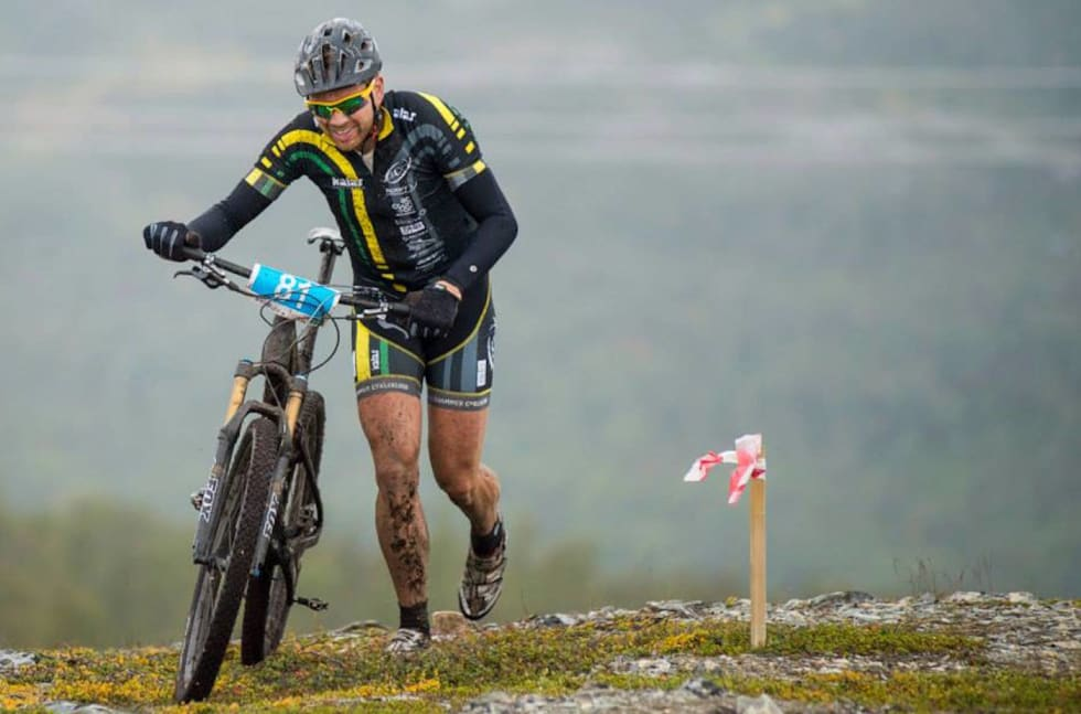 Lars R Manengen Skaidi Extreme 2014 - Foto Frank Rune Isaksen 1400x924