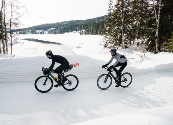5_vintersykling
