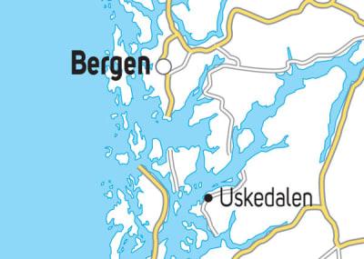 uskedalen_kart