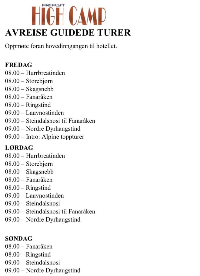 Skjermbilde 2018-05-01 kl. 14.42.56