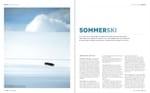 Skjermbilde 2012-04-23 kl. 16.37.52