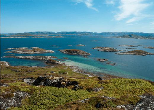 Skjermbilde 2015-08-03 kl. 16.37.21