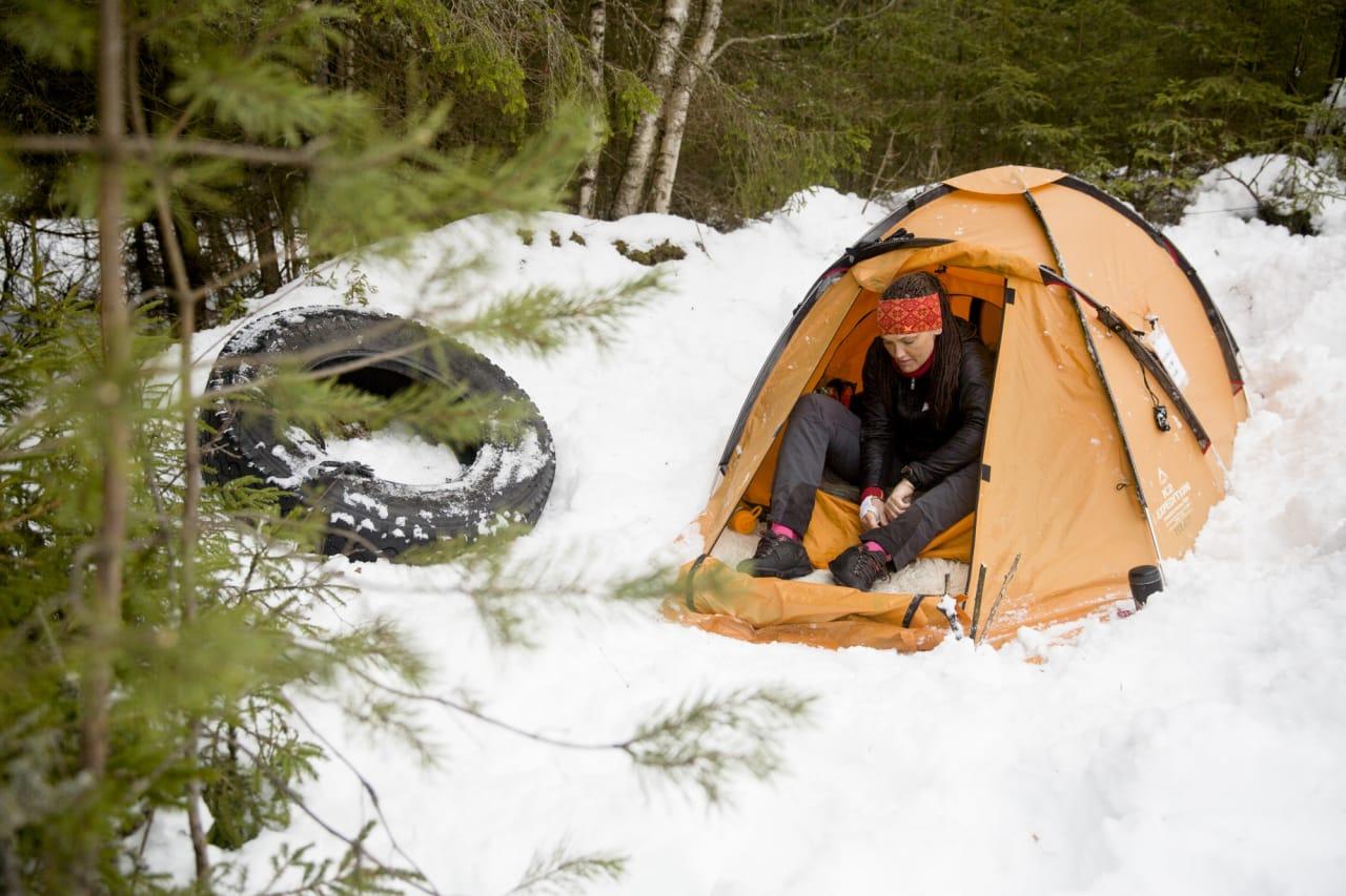 teltet1