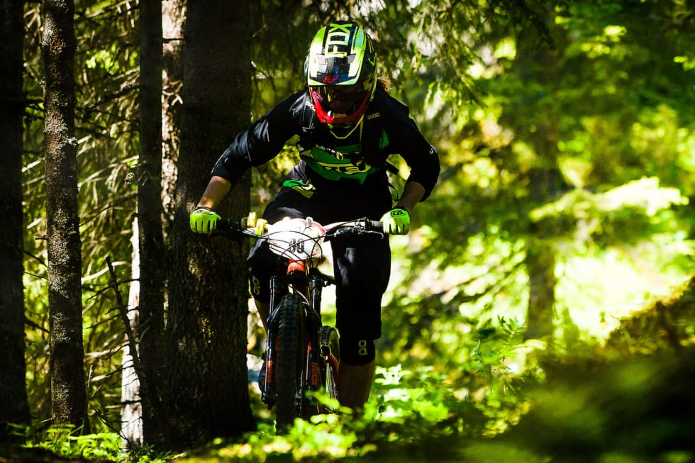 Joline Johansson Götebors Stigcyklister och Stabekk Thomas Lundman 1400x933