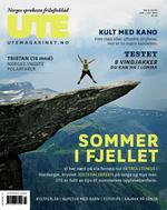 Skjermbilde 2012-04-23 kl. 16.50.23
