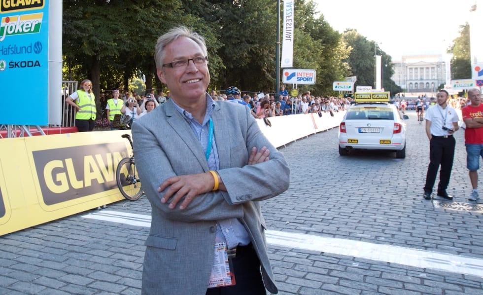 Harald Tiedemann Hansen - NCF 1200x732
