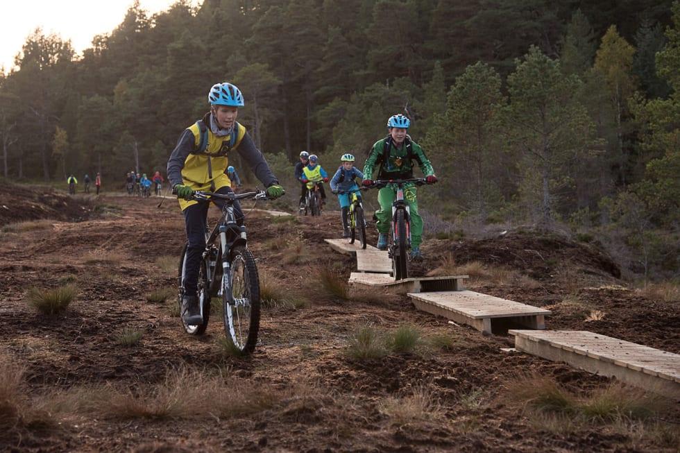 Trails 1 Jonas Holten 1400x933
