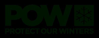 POW_logo357CnoOrg