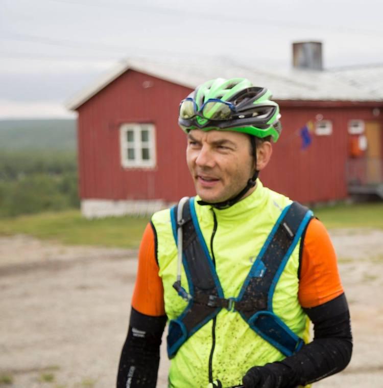 Sten Are Harjo Geir Lien Team Diesel OF700 2015 Foto Claus Jørstad 750x