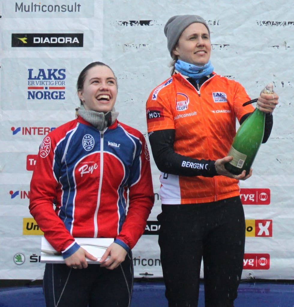 NC8 Marit Sveen - Ingrid Moe - Ingrid Lægreid 1000x