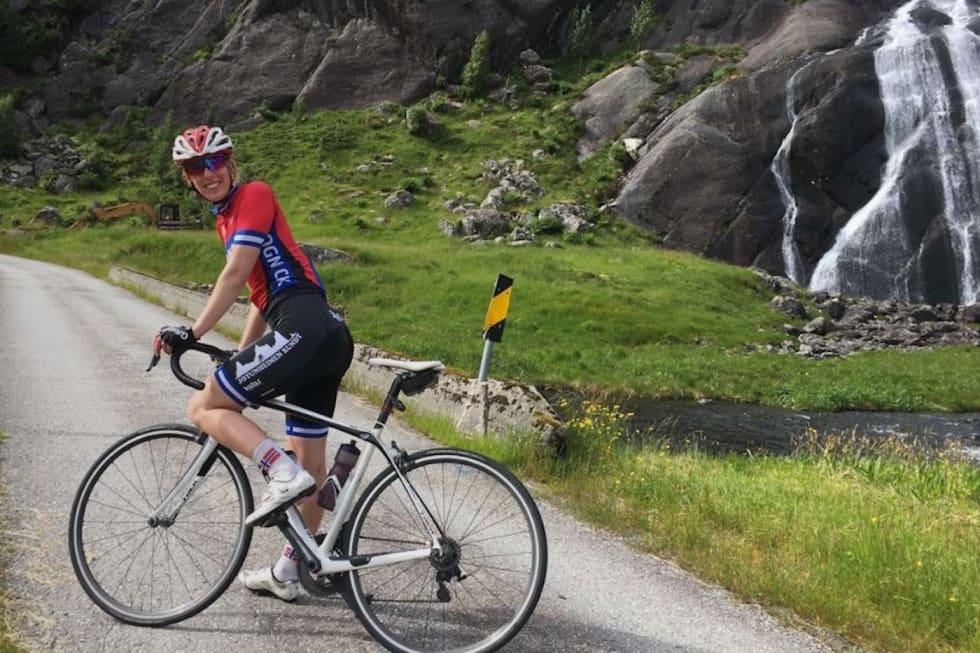 Solveig Nordengen - Foto Privat 1400x933