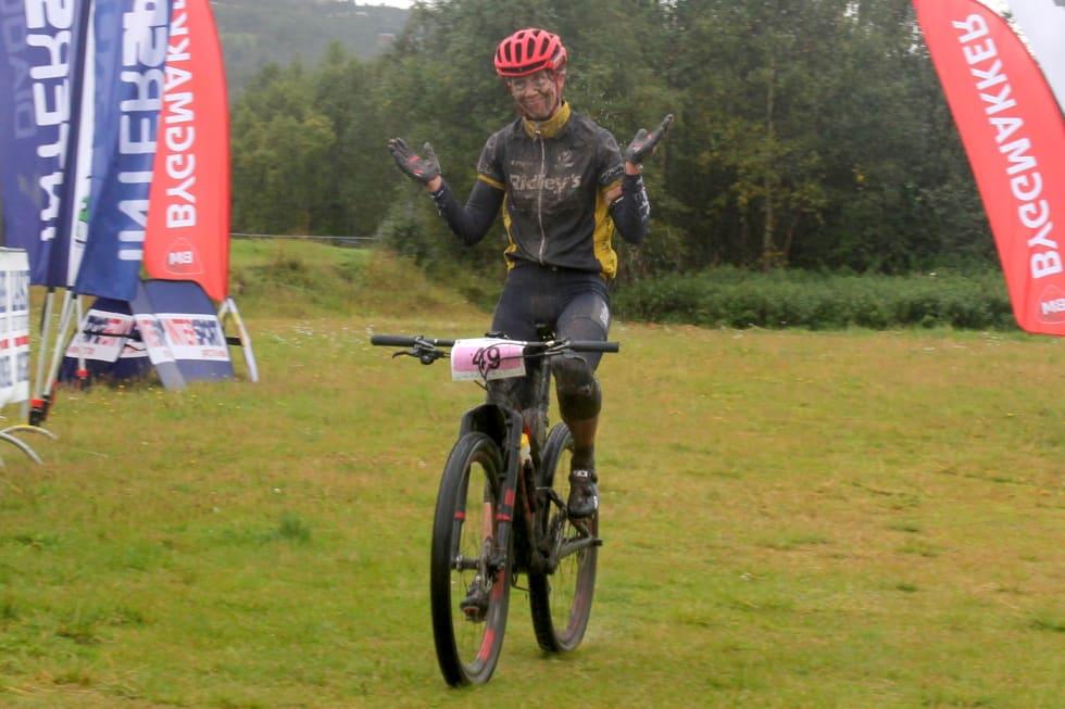 Kate Aardal - winner - Scheve 1400x933