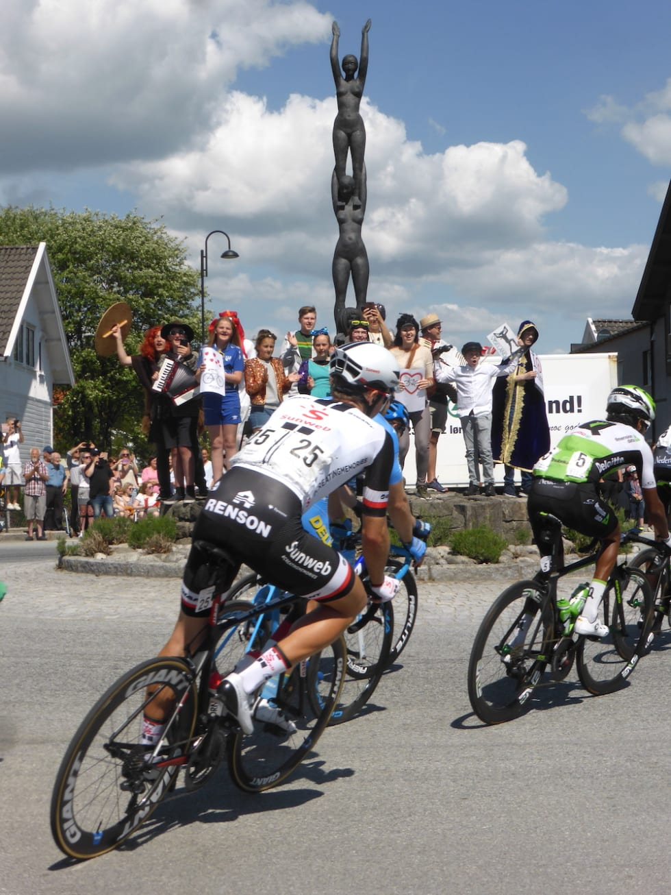 Riders 1 - Foto Geir Stian Ulstein 1000x