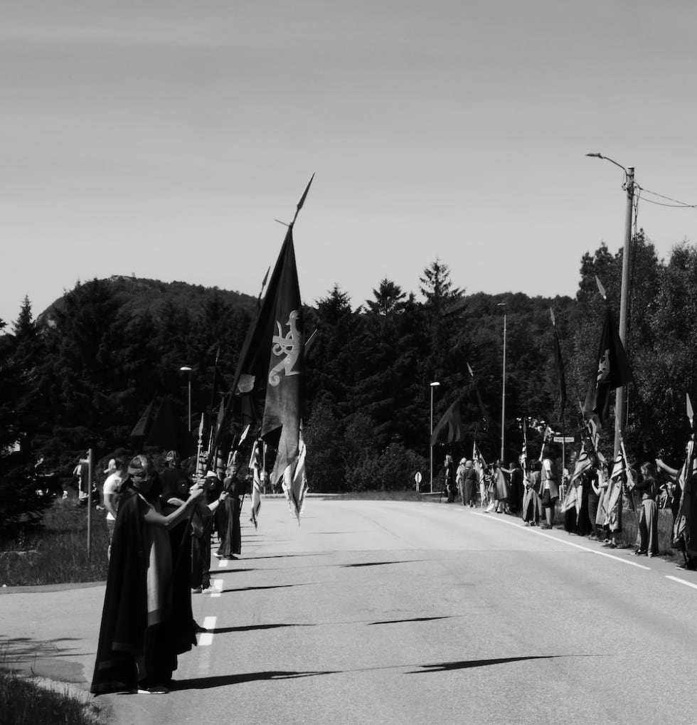Vikings Foto Geir Stian Ulstein 1000x