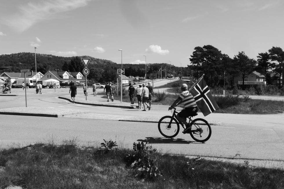 Fans - Foto Geir Stian Ulstein 1400x933
