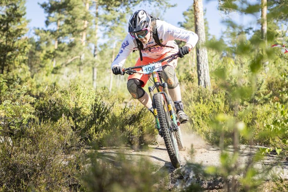 106 - Pål Westgaard 1400x933