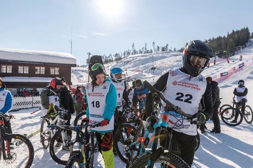 Mikkel Jemtegaard - 18 - Snowstock sykkelutfor 2018 Tor Magnus Arnfinsen 1200x800