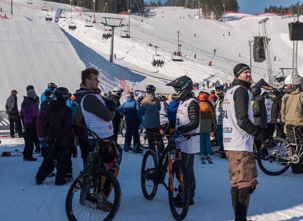 Snowstock sykkelutfor 2018 Tor Magnus Arnfinsen 1000x