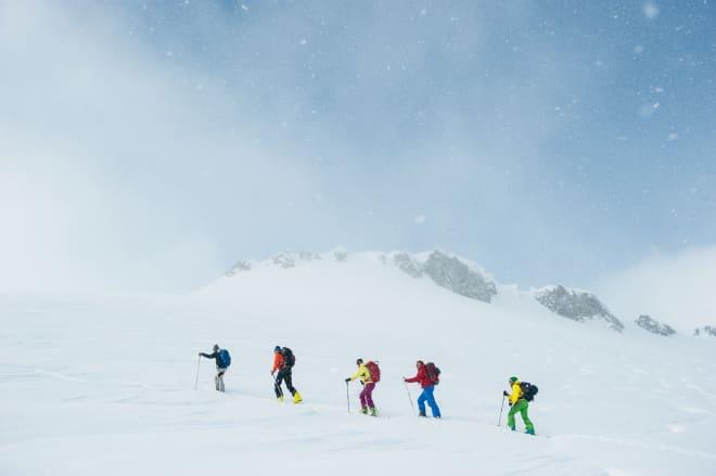 2018-04-06---Sunndal-Ski-Session-70