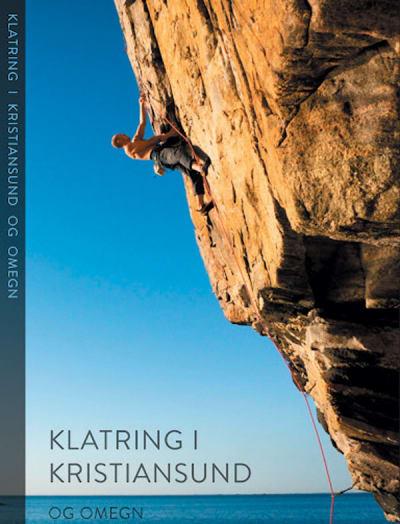 Klatring_i_Kristiansund