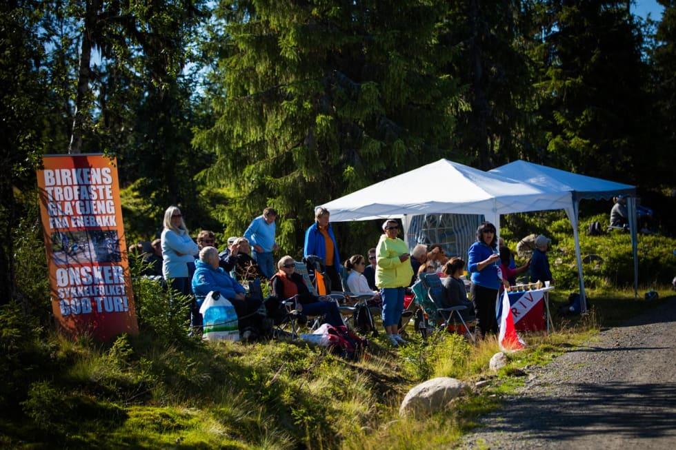 supporterne_birken2015-1028a