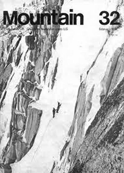1_MountainMagazine32