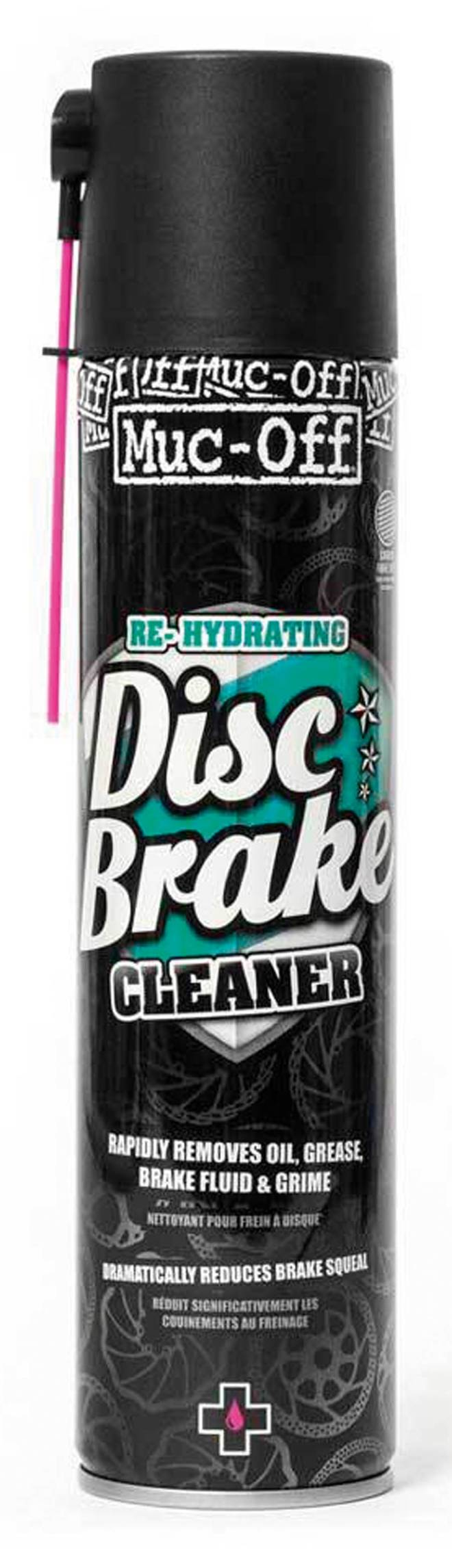 2-Muc-Off-Disc-Brake-Cleaner