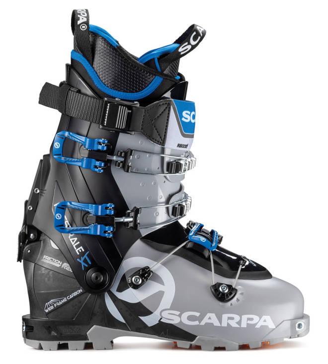 2-Scarpa-MAESTRALE-XT_EST