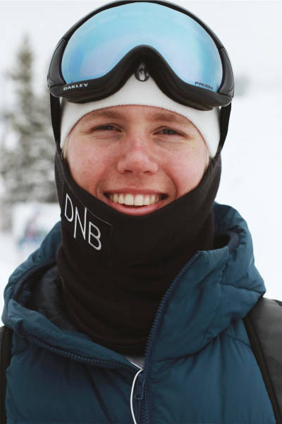 2-Ulrik-Samnoy