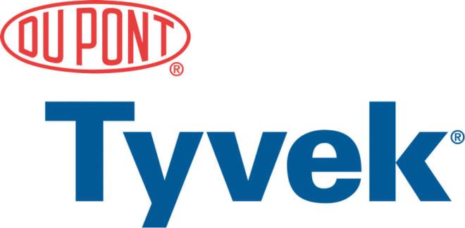 Tyvek_logo.svg