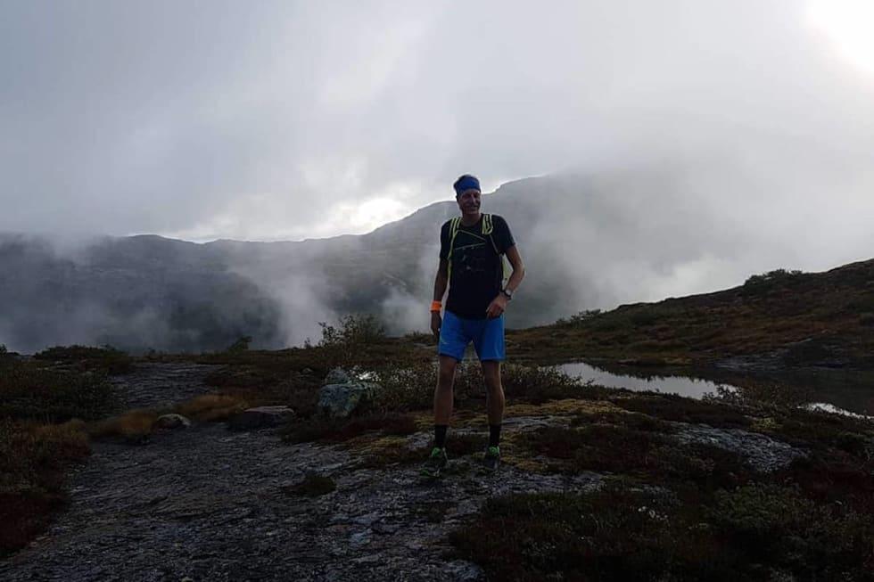 Gjermund Nordskar - Gullruta 2018 - Vegard Engesli 1200x800