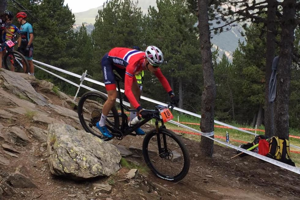 Erik Hægstad WC Andorra July 2018 - NCF 1400x933