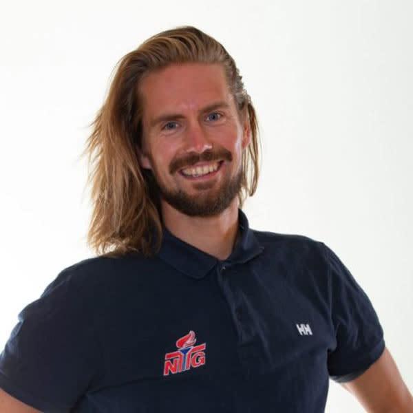 Lars_Stensløkken