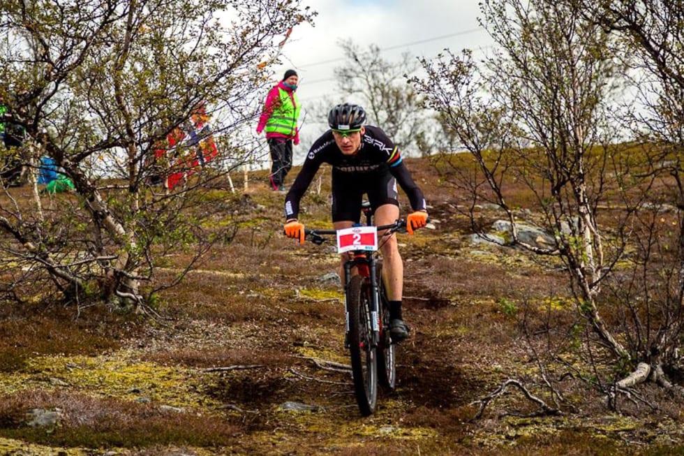 Lars Granberg Skaidi Xtreme 2016 - Ziggi - Reklamehuset Nord 1400x933
