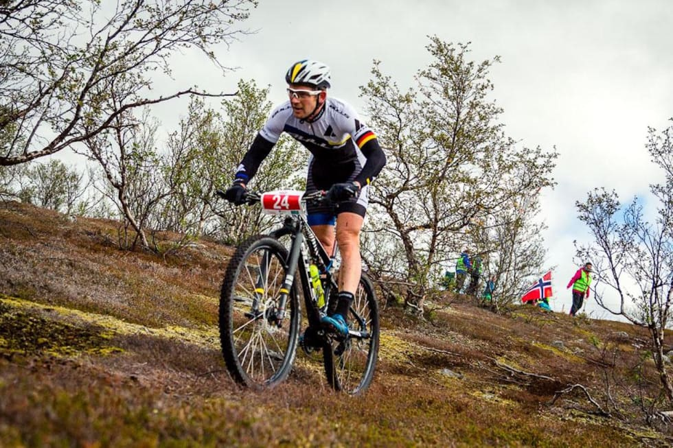 Karl Platt Skaidi Xtreme 2016 - Ziggi - Reklamehuset Nord 1400x933