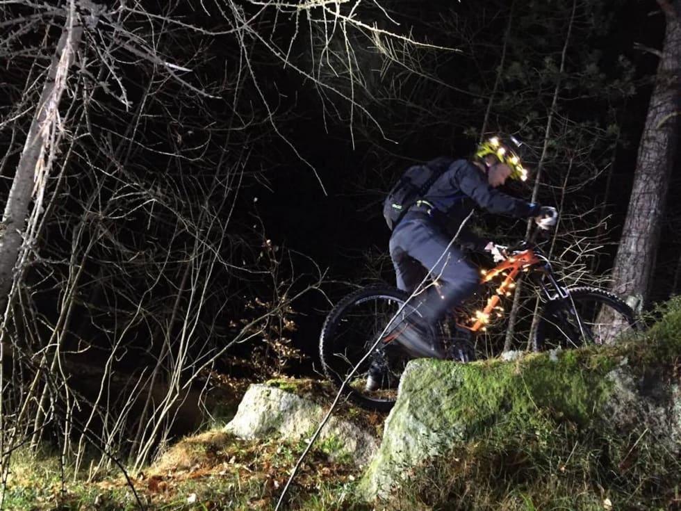 Juletur Gresvik IF Dec 20-16 Hanne H Karlsen 1200x900